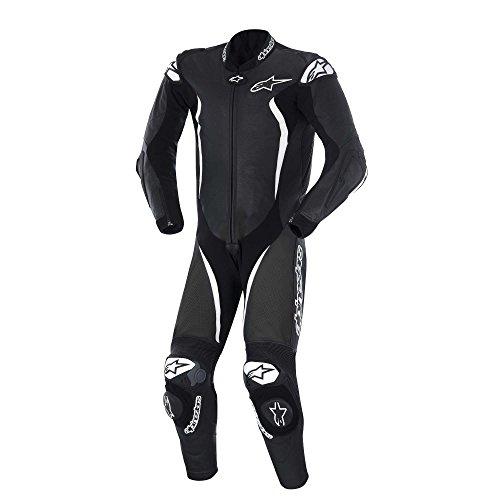Alpinestars Leather Suits - 8