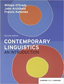 Linguists best option for learning languagses