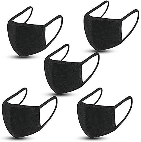 5-pack-fashion-protective-unisex