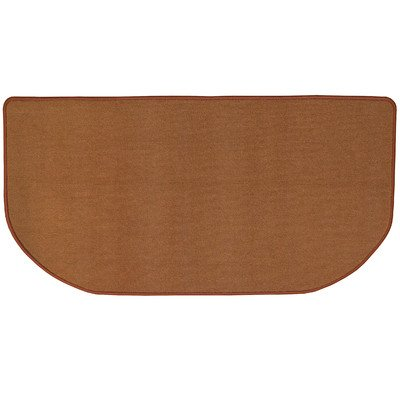 Uniflame R-3010 Sand PP Hearth (Nylon Hearth Rug)