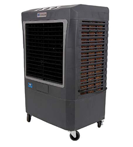 MC37V MOBILE EVAPORATIVE COOLER For Sale