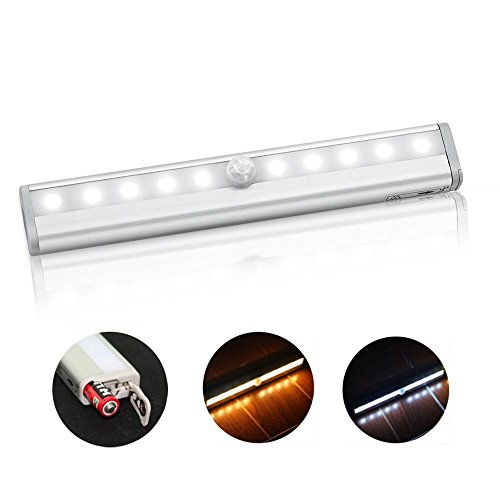 Explosion Proof Led Strip Lighting - 7