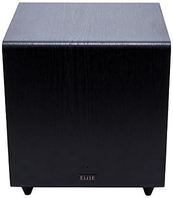 Pioneer Elite Dolby Atmos-enabled Andrew Jones by PIOS9