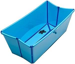 Stokke Flexi Bath, Blue