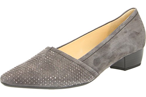 Zapatos Casuales De Mujer De Azalea Gabor zinn