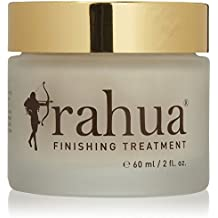 Rahua Finishing Treatment 2 fl oz.