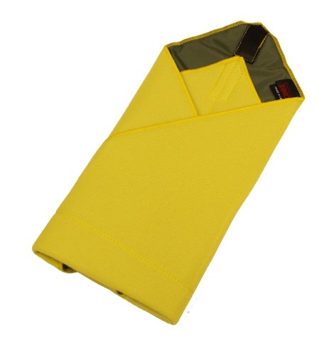 Domke F 34L 19 Inch Protective Yellow