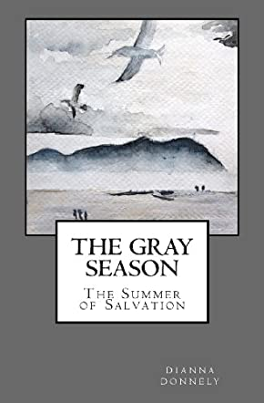The Gray Season