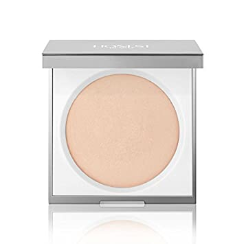 Honest Beauty Luminizing Powder, Midnight Reflection, 0.35 Ounce