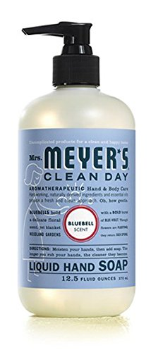 meyer pump oil - 2