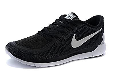 Nike Free Run 5.0 Men's Running Shoes - 2015 Model (USA 11 ...