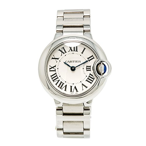 Cartier-Ballon-Bleu-automatic-self-wind-womens-Watch-W69010Z4-Certified-Pre-owned