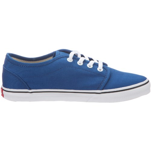 Lp106 Blue Vans Unisex Trainer Adult xfqwFfH7OZ