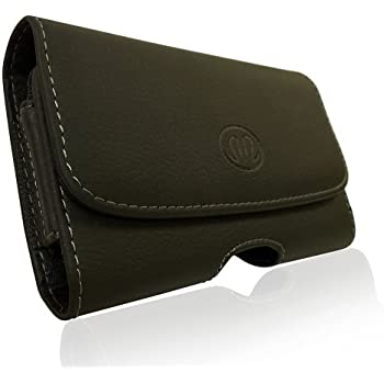 cellaccessoriesstore leather horizontal large