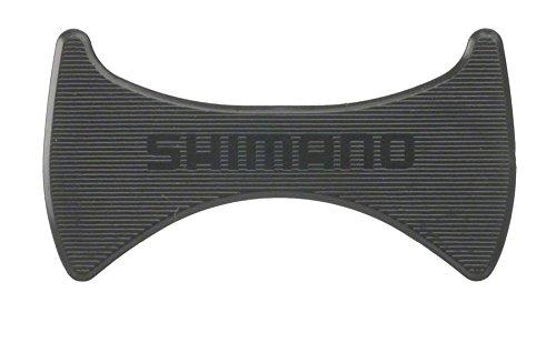 SHIMANO PD-R450 Pedal Body Cover (SPD-SL)