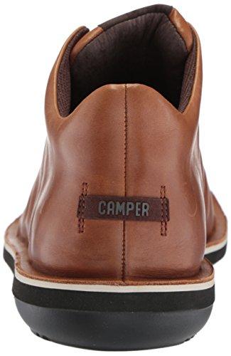 Camper Camper Beetle Brown Boots Beetle Brown Men Boots Men Camper qrCqUZv