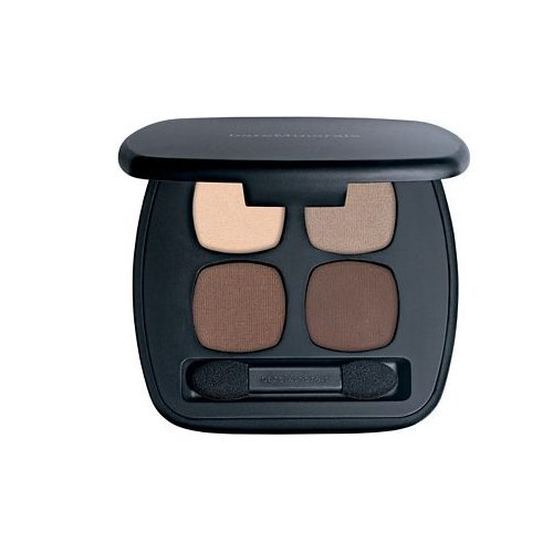 Bareminerals Ready Ultra Smooth, Silky Texture Eye Shadow By Bare Escentuals 4.0 (The Truth)