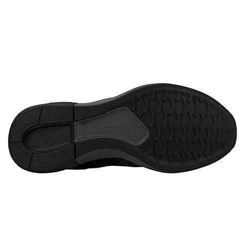 Hombres Anthracite Duel Blanco Cool Racer Grey White NIKE918228 007 Negro Black Nike Gris OIqBvBxE