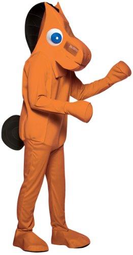 Pokey Adult Costume - One Size