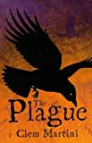 img - for The Plague book / textbook / text book