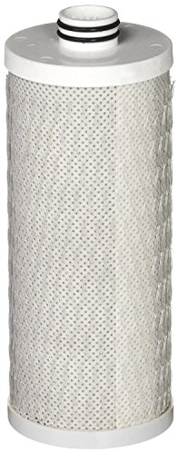 Aquasana Replacement Filter for 1-Stage Under Counter Water Filter Pattern