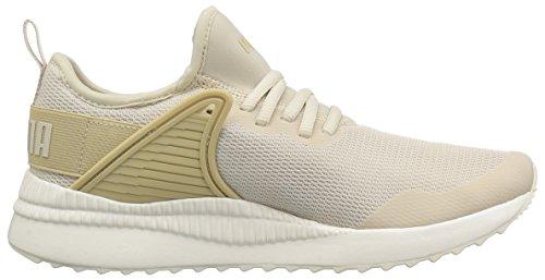 6462b324d81 PUMA Women's Pacer Next Cage WNS Sneaker - Choose SZ/color | eBay