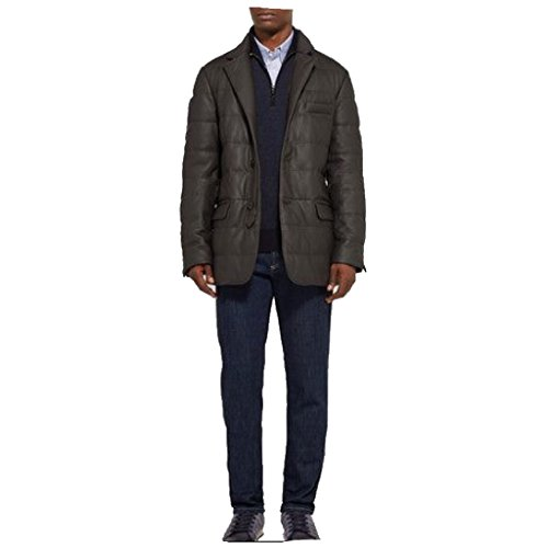 loro-piana-martigny-arctic-reindeer-moose-leather-cashmere-down-coat-jacket