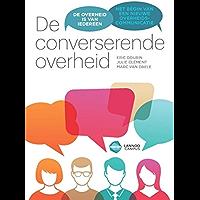 De converserende overheid