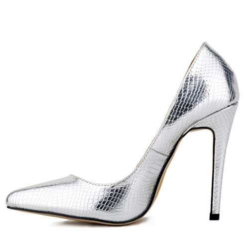 cff09f70dcc2 20 Best Zriey High Heels For Women Reviewed by Our Experts -  2 is ...