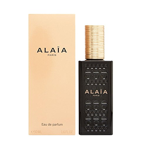 azzedine-alaia-paris-eau-de-parfum-spray-for-women-16-ounce