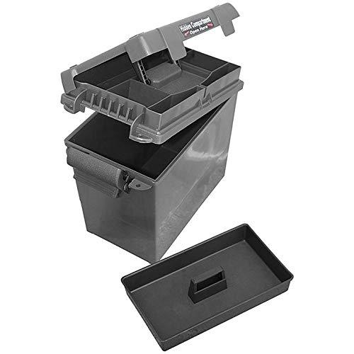 Buy mtm muzzle loader dry box
