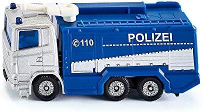 SIKU 1079, Polizei Wasserwerfer