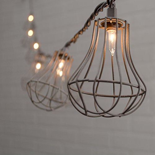 41qUbYeGeFL The Best Nautical Lanterns You Can Buy