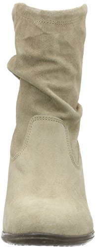 cheapest Bullboxer Women's 849513e6c Ankle Boots Brown (Skin) shopping online cheap price cheap sale 100% original 9Y2YKa4j
