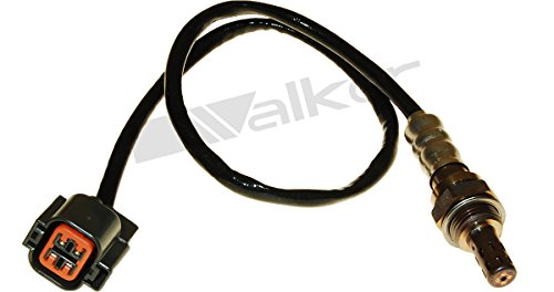 (Walker Products 250-24913 4-Wire Oxygen Sensor)