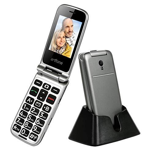 🥇 Móviles con móvil impresionante barato