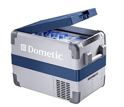Dometic CFX-40US Portable Electric Cooler Refrigerator/Freezer - 40 Quarts