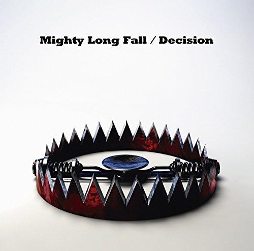 Mighty Long Fall /
