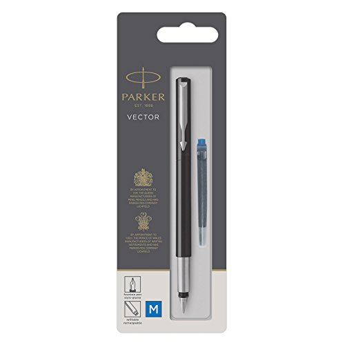 Buy Parker Products Online In Saudi Arabia Riyadh
