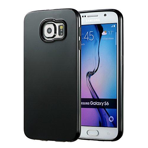 samsung s6 silicone case