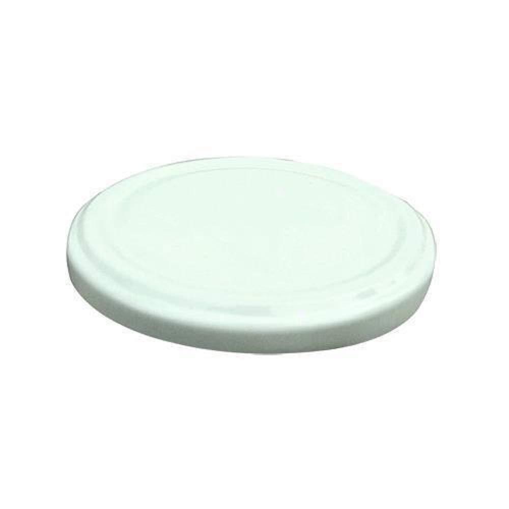 Tapas para tarros de vidrio (100 unidades): Amazon.es: Bricolaje y ...