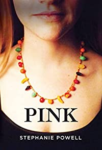 Pink by Stephanie Powell ebook deal