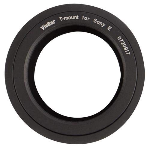 A603 Series A Cokin A440XD Adapter Ring 40.5FD,