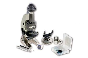 The toy company mikroskop deluxe set amazon spielzeug