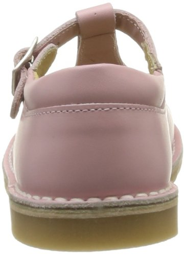 Pink Tea Start Party Sandales fille Rite Rose xxSqYaw4r6