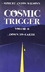 Cosmic Trigger, Vol. 2: Down To Earth