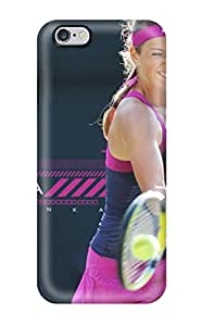 Slim New Design Hard Case For Iphone 6 Plus Case Cover - BCJcPYS6692SDwou