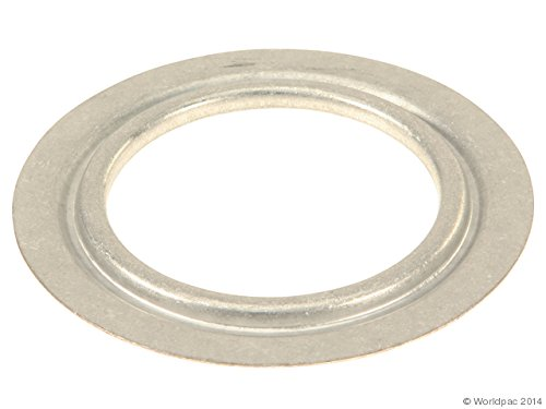 Genuine Differential Side Cover O-Ring (W0133-1895063) ()