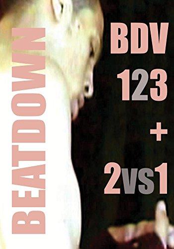 beatdown-bdv-123-2-vs-1