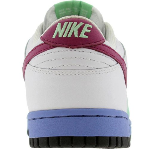 Ao3296 t Uomo Scarpe A Air Tour Logan Trainers Qs Winter Running white Pegasus Berry 161 Maline Sneakers Nike FtqzwfAt